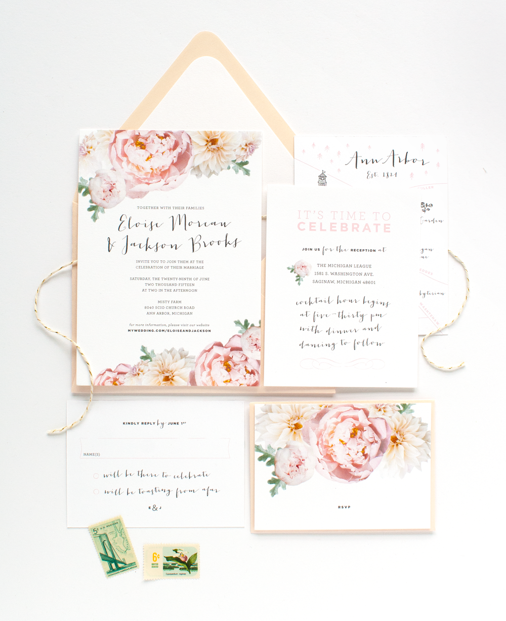 blush_peony_wedding_invitations