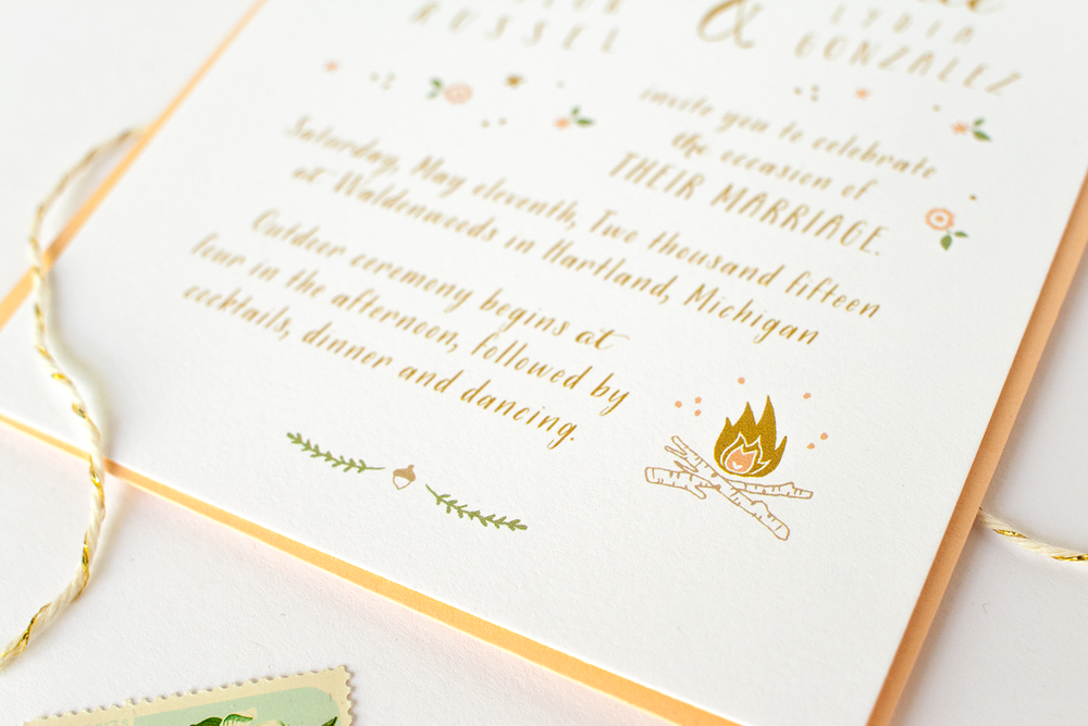Invitation5_Woodland_Wedding_Invitation.png
