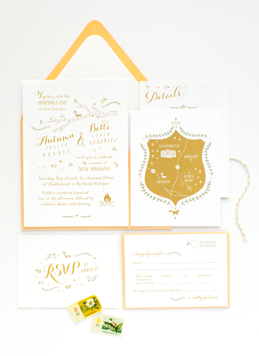 woodland_forest_tree_wedding_invitation_fox