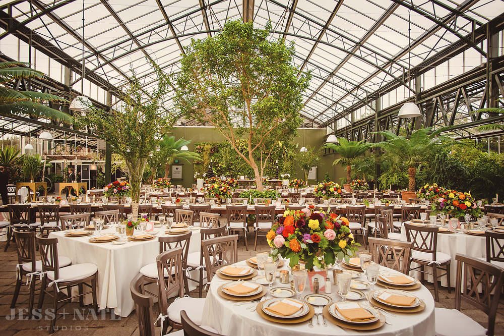 greenhouse_wedding_detroit_reception