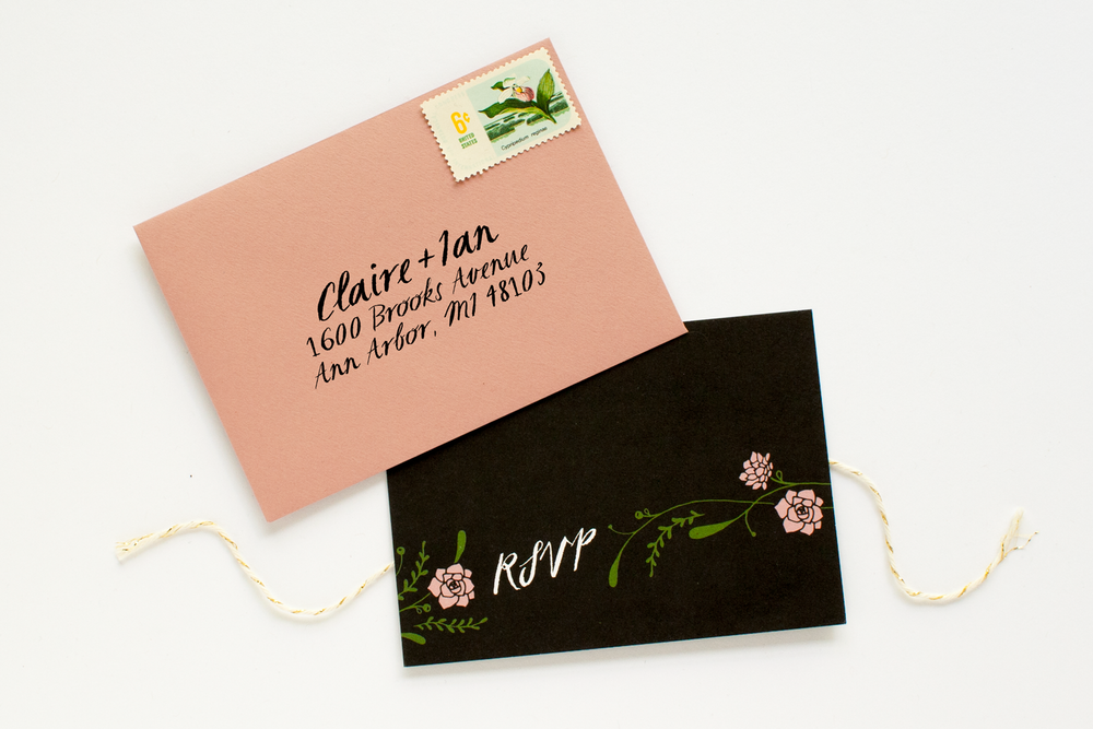 black_wedding_invitations_rsvp