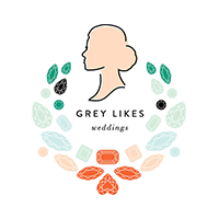 GreyLikes-Weddings.png
