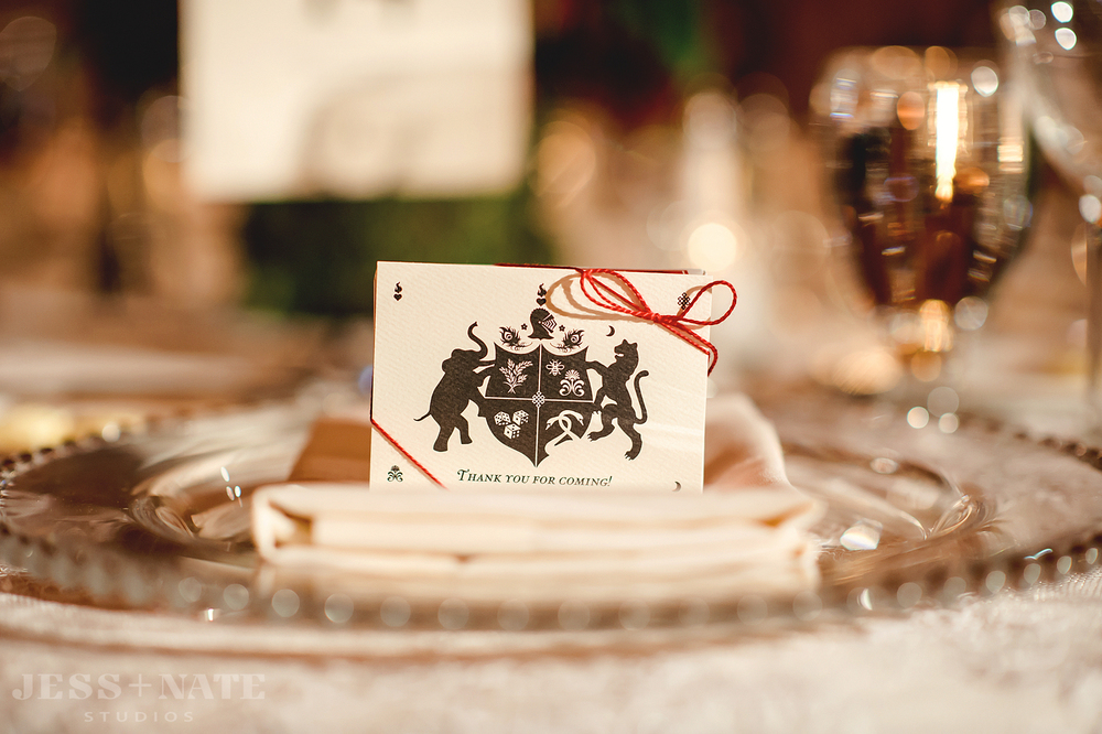 wedding_favor_playing_cards_family_crest