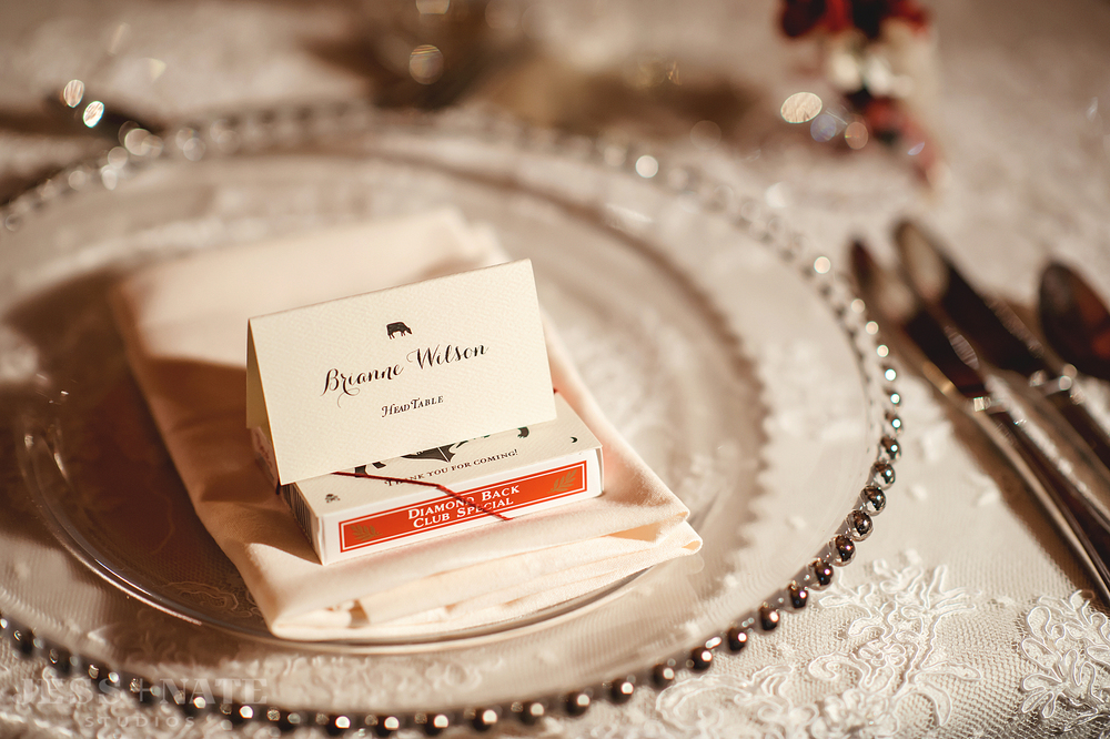 wedding_favor_playing_place_name_cards
