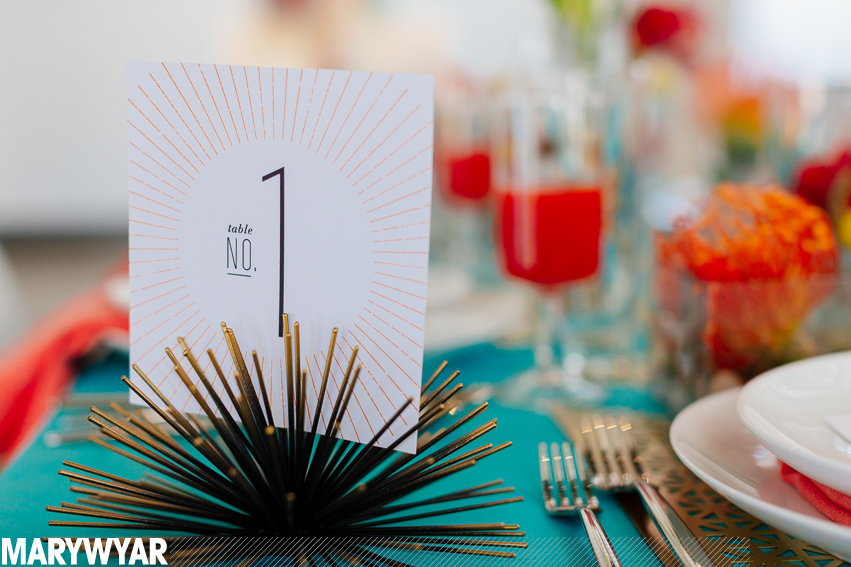 modern_wedding_table_numbers