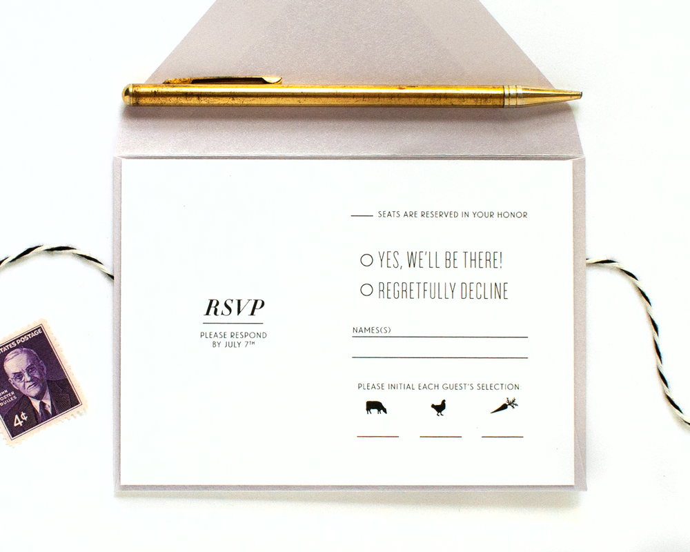 Wedding_Invitation_Minimalist_9.png