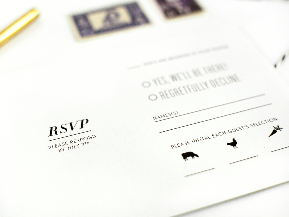Wedding_Invitation_Minimalist_23.png