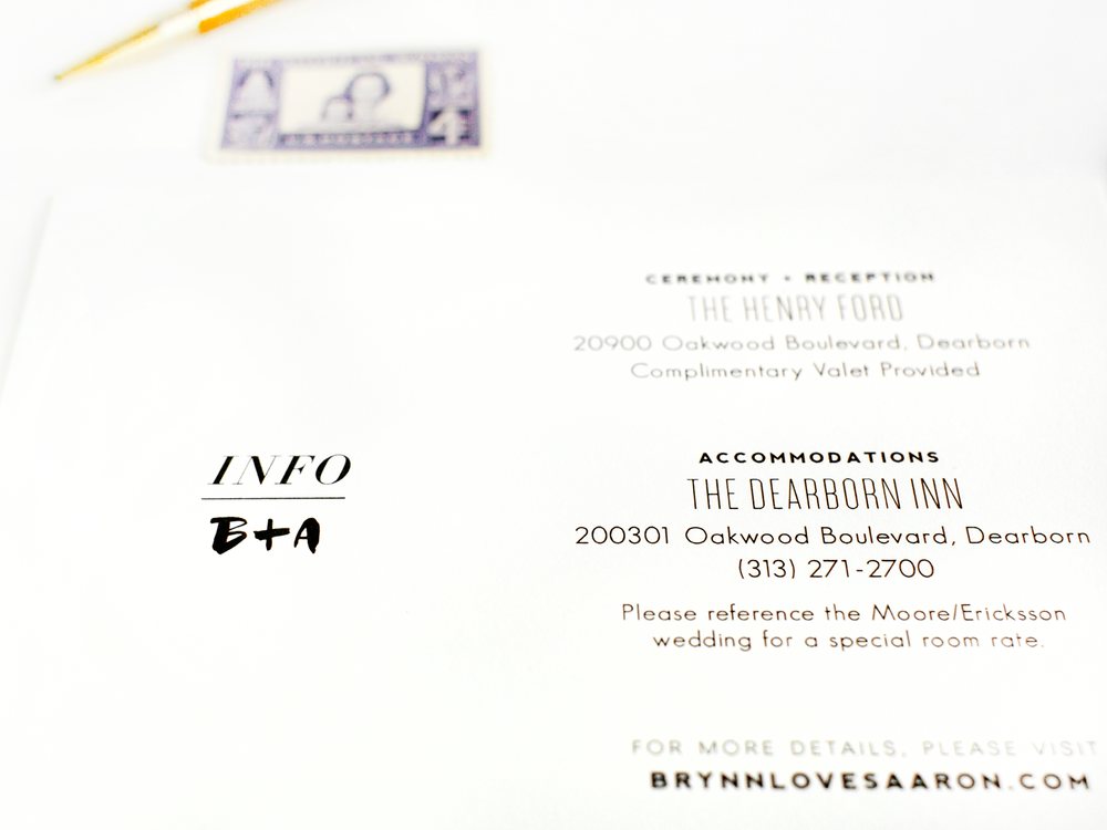 Wedding_Invitation_Minimalist_21.png