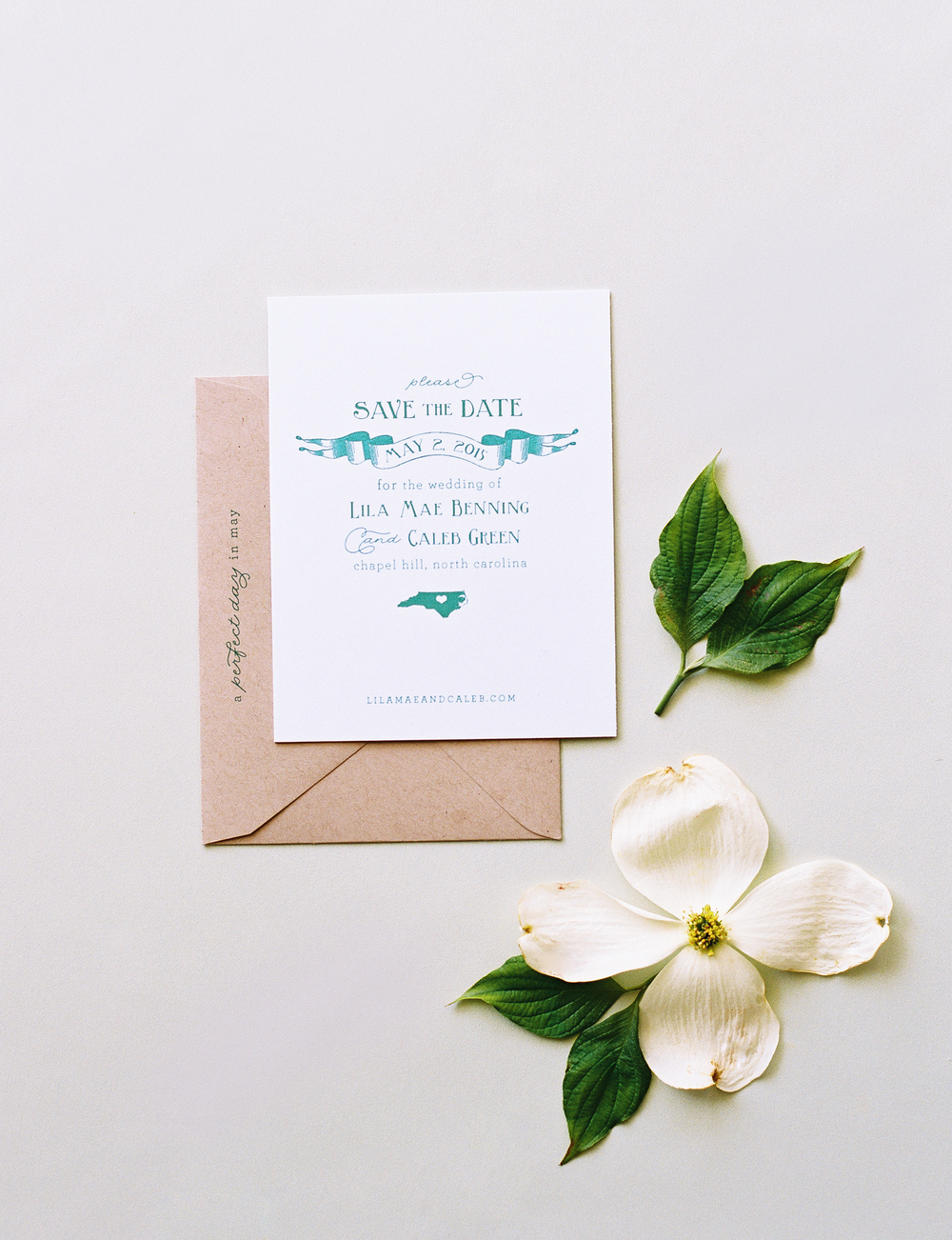 wedding_save_the_date_north_carolina_green