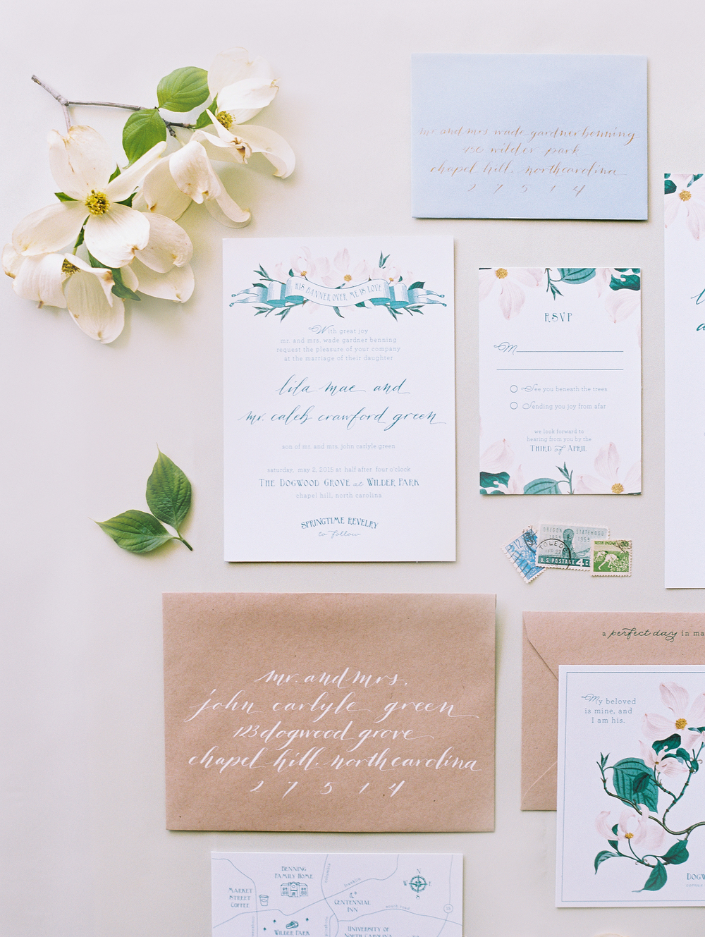 wedding_invitation_calligraphy_garden
