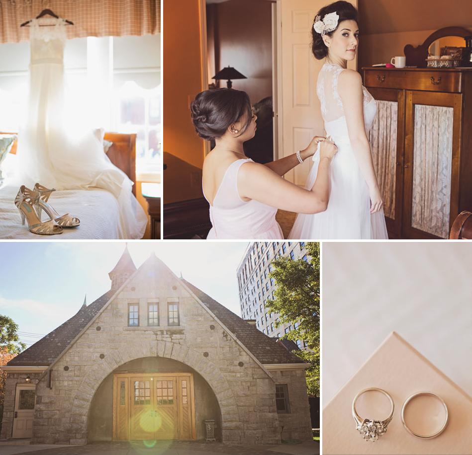 peach_wedding_detroit_belleisle_yachtclub