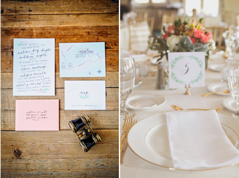 watercolor_peony_peach_blush_wedding_invitation_map