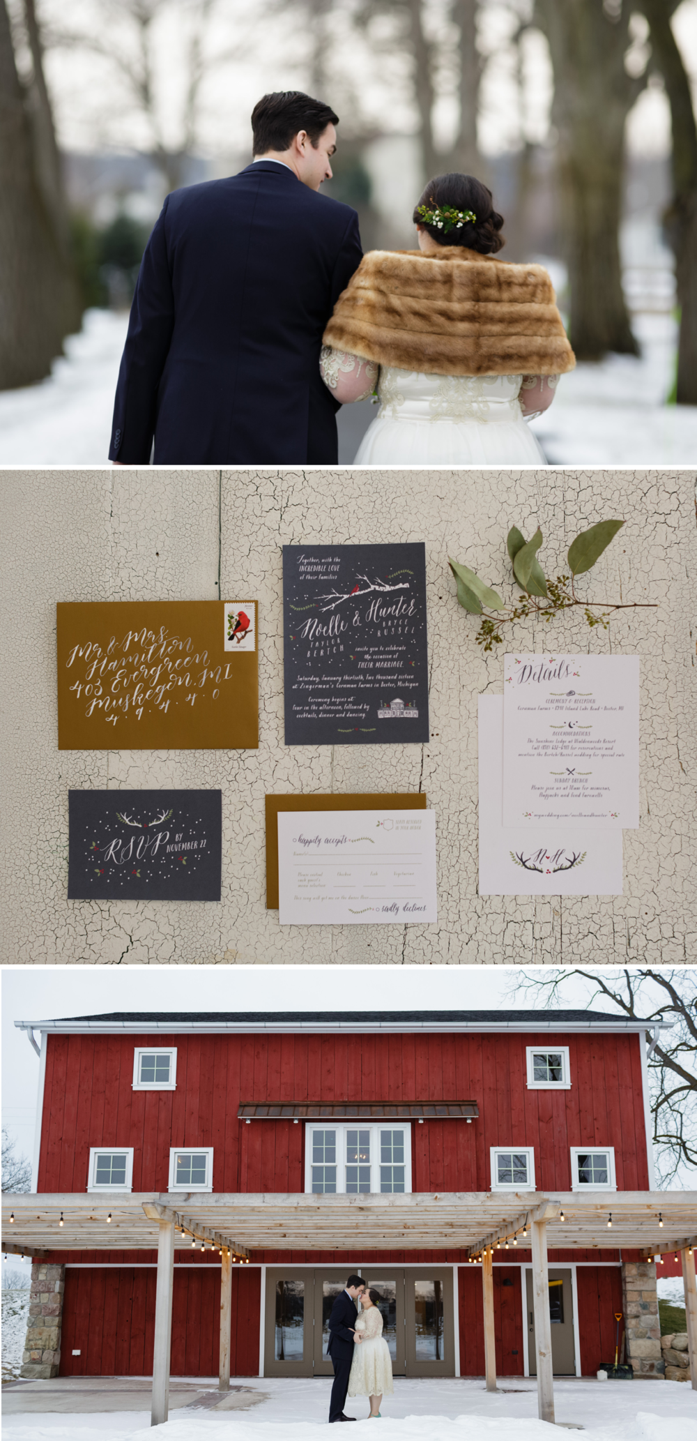 Winter_wedding_snow_farm_invitations