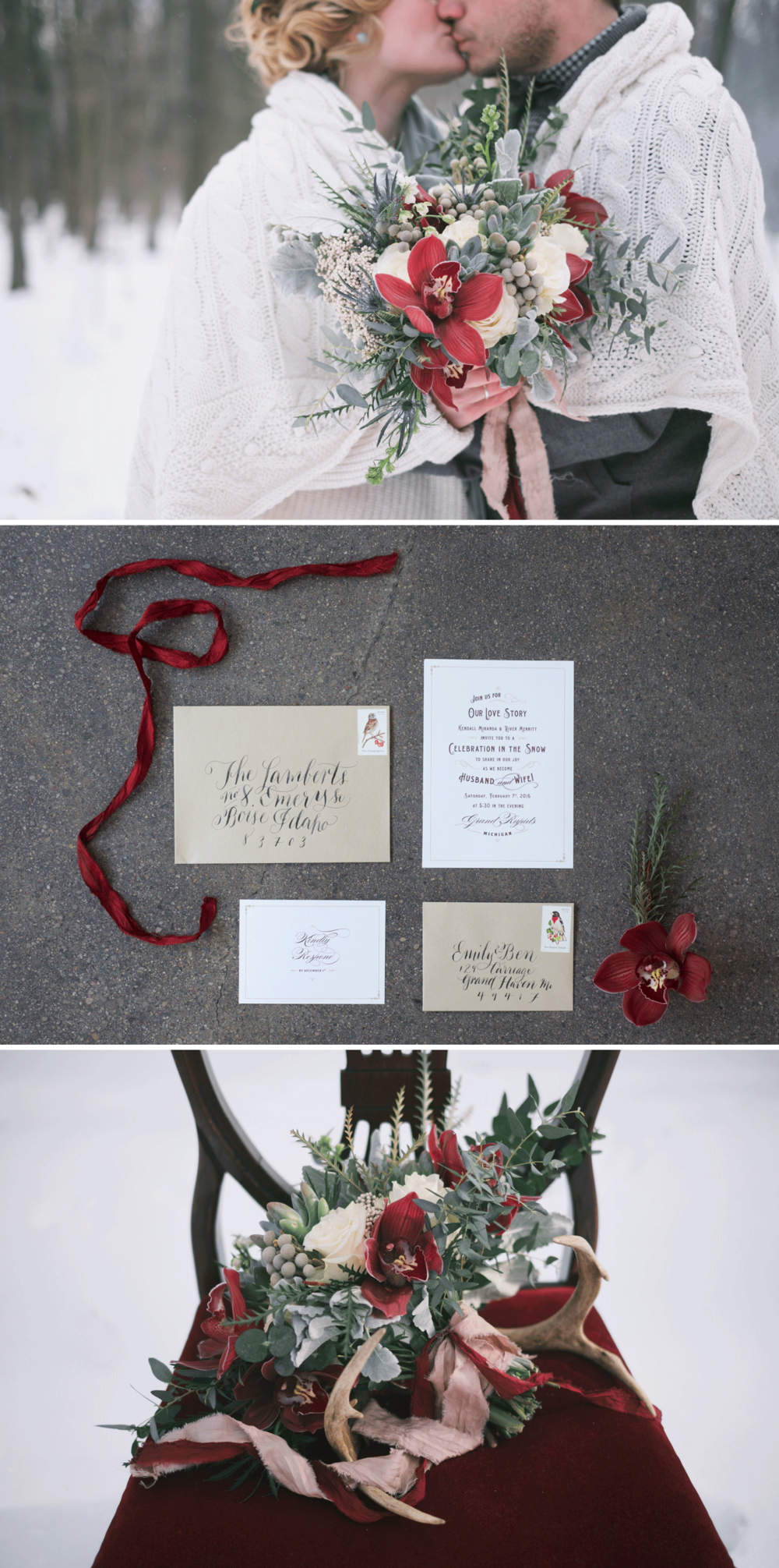 winter_wedding_invitations_vintage_marsala_burgundy