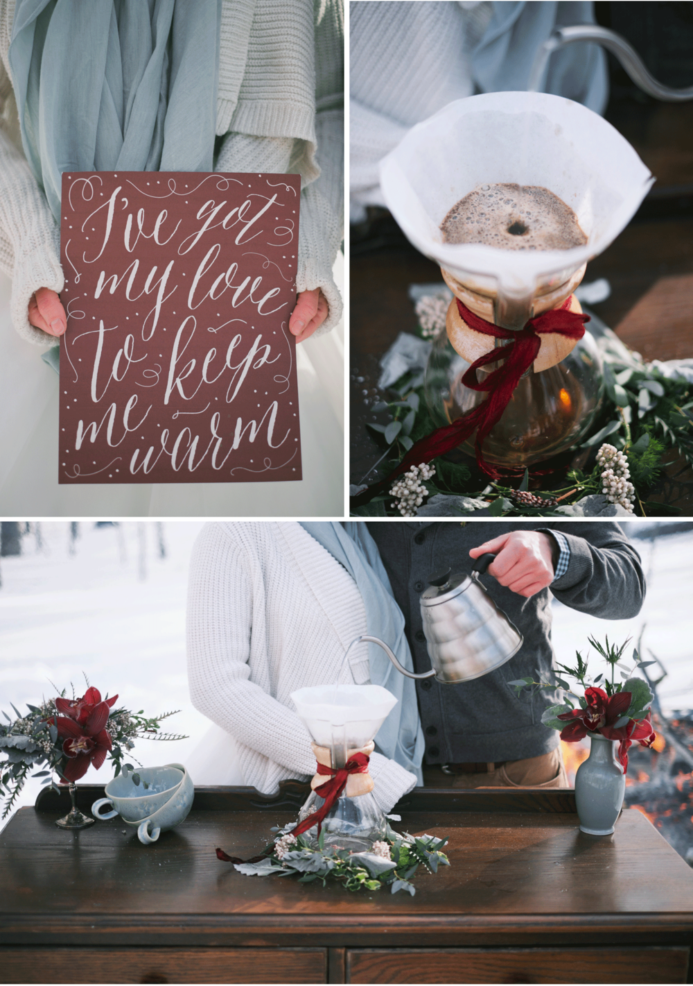 winter_rustic_casual_wedding_sign_marsala_coffee
