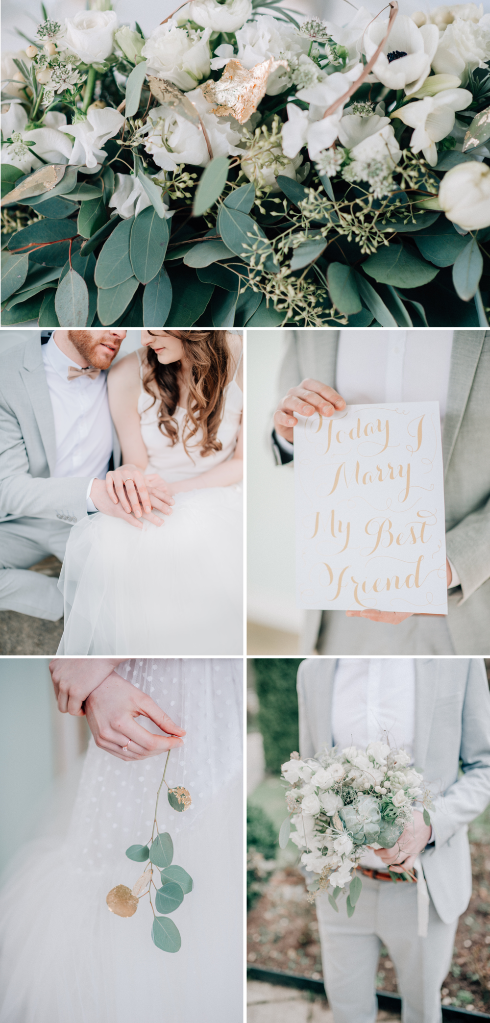 gray_gold_green_botanical_swag_wedding