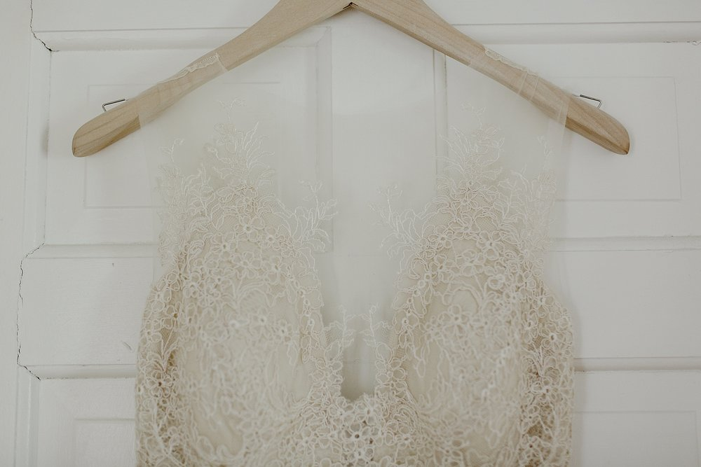 modern-lace-wedding-dress