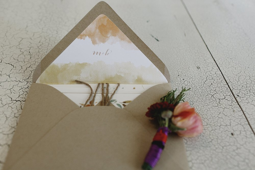 rustic-watercolor-wedding-invitation