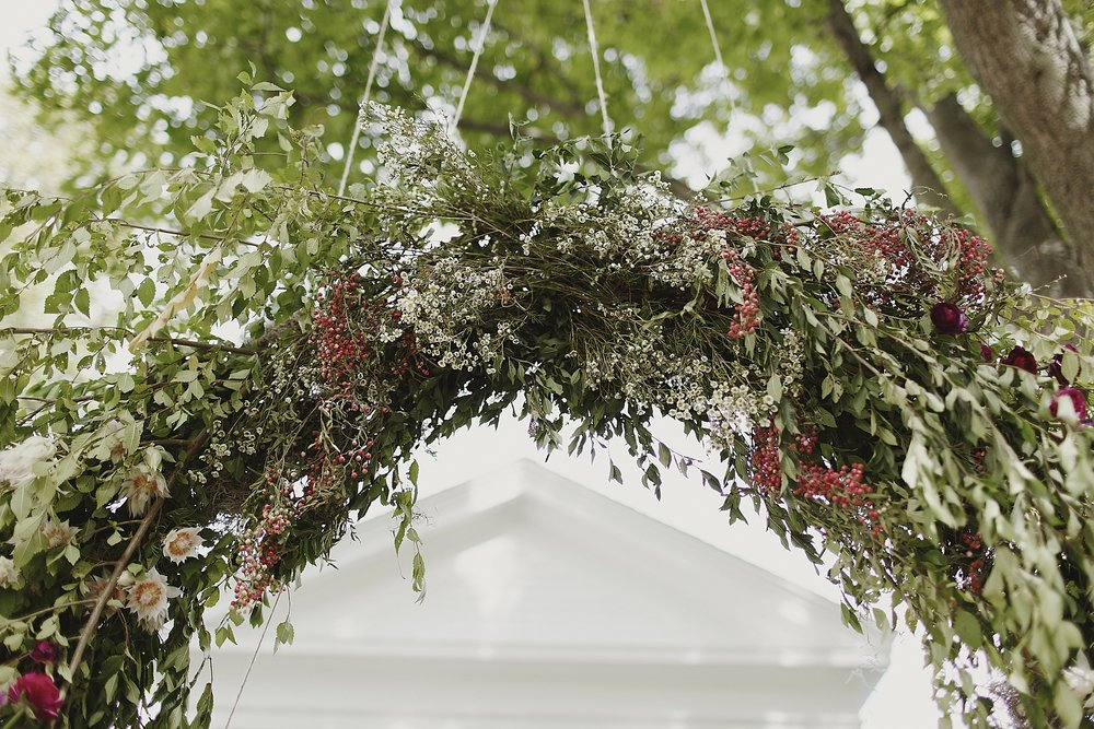 suspended-wedding-chuppah-arch