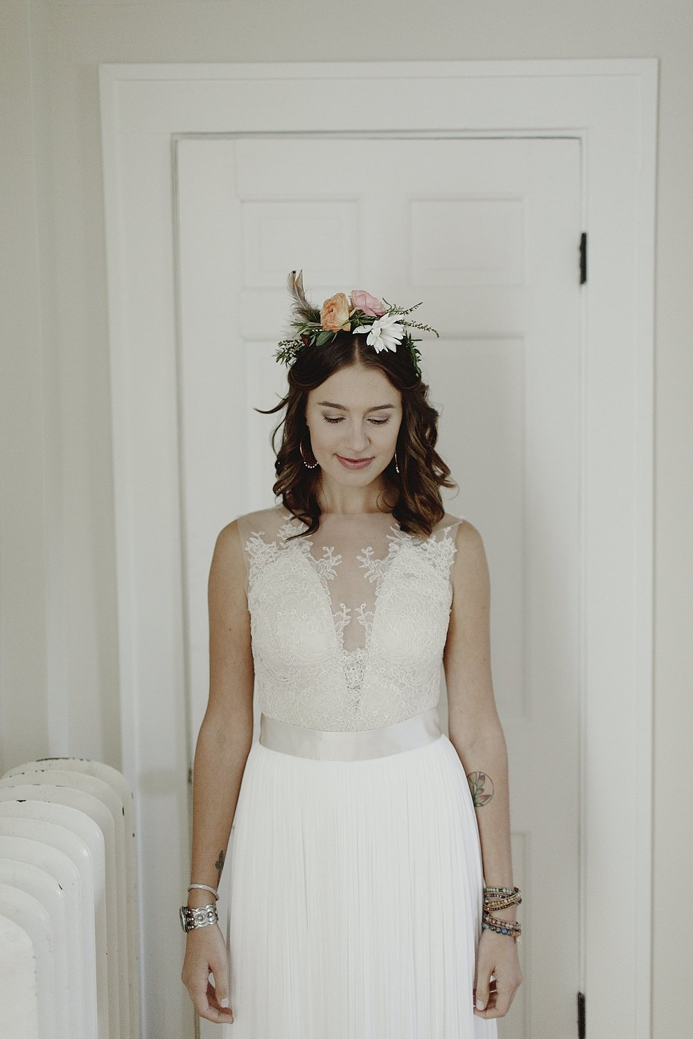 flower-crown-boho-bride