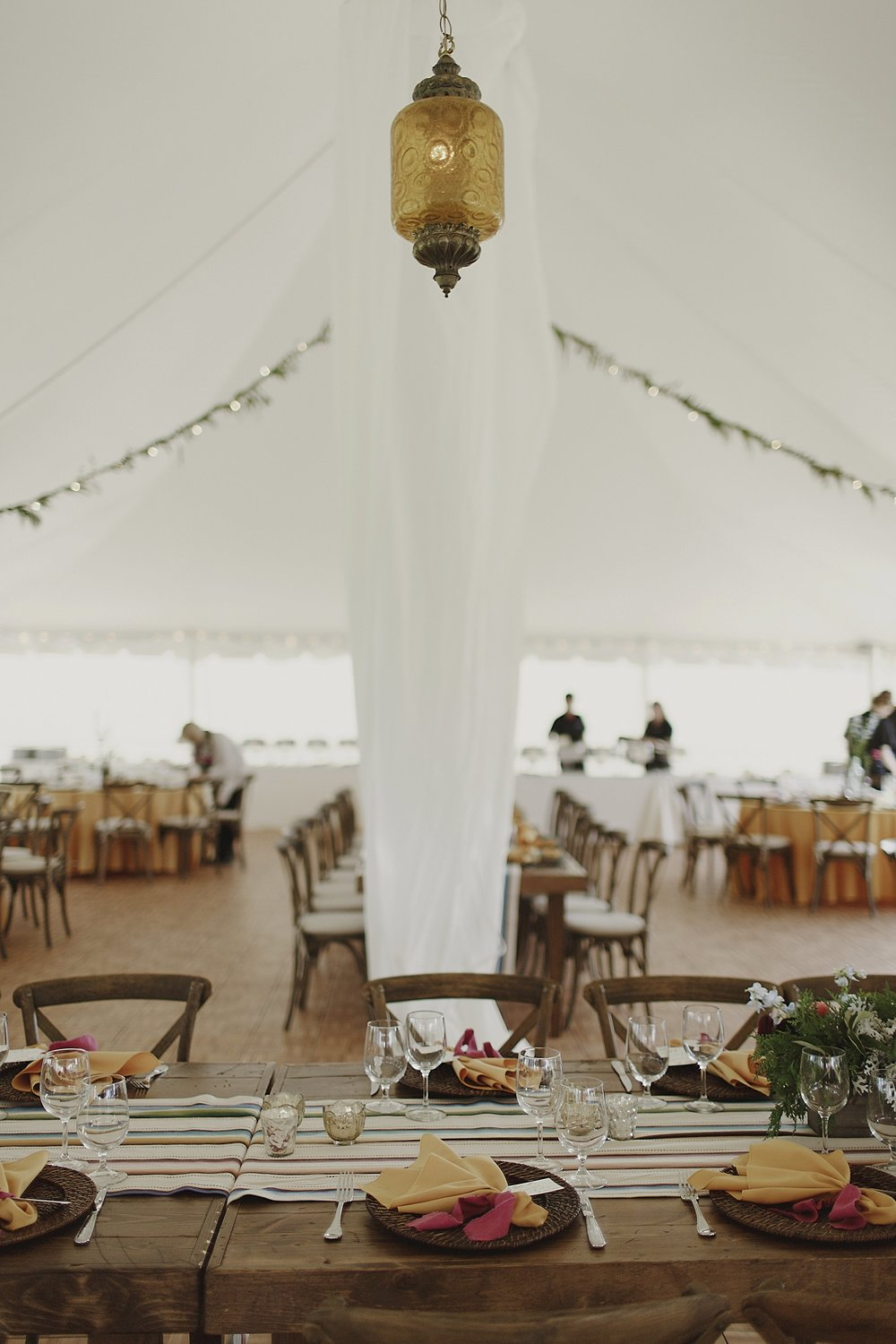 gypsy-boho-wedding-tent