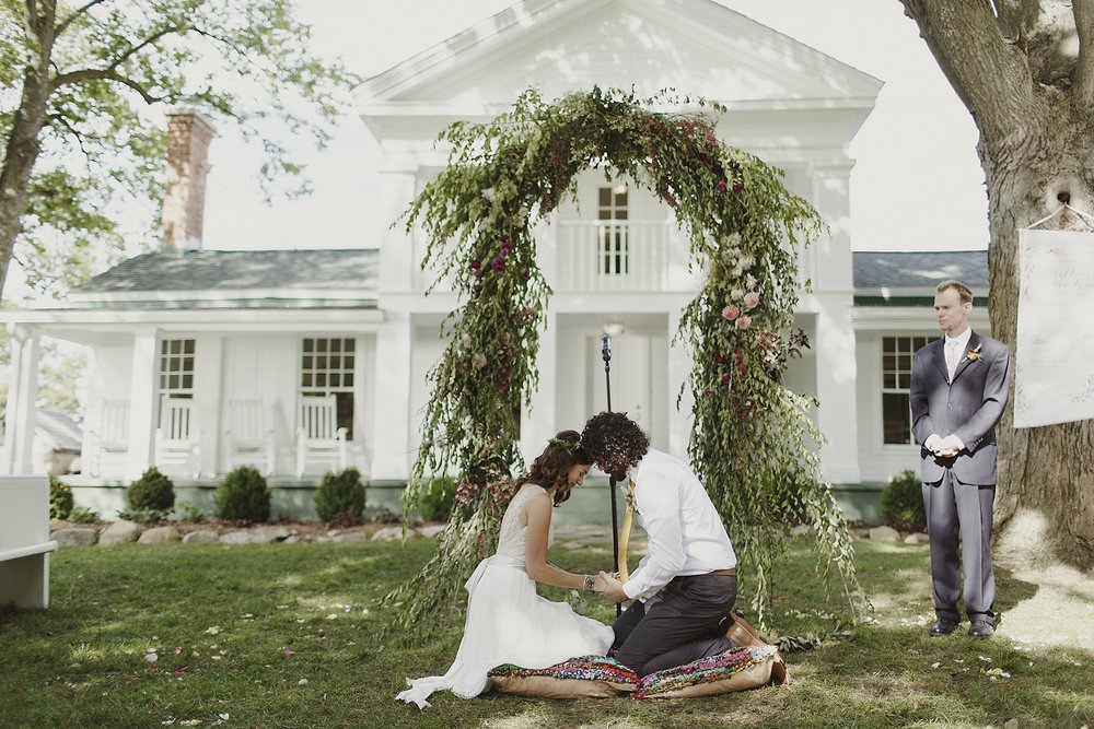 cornman-farms-boho-wedding