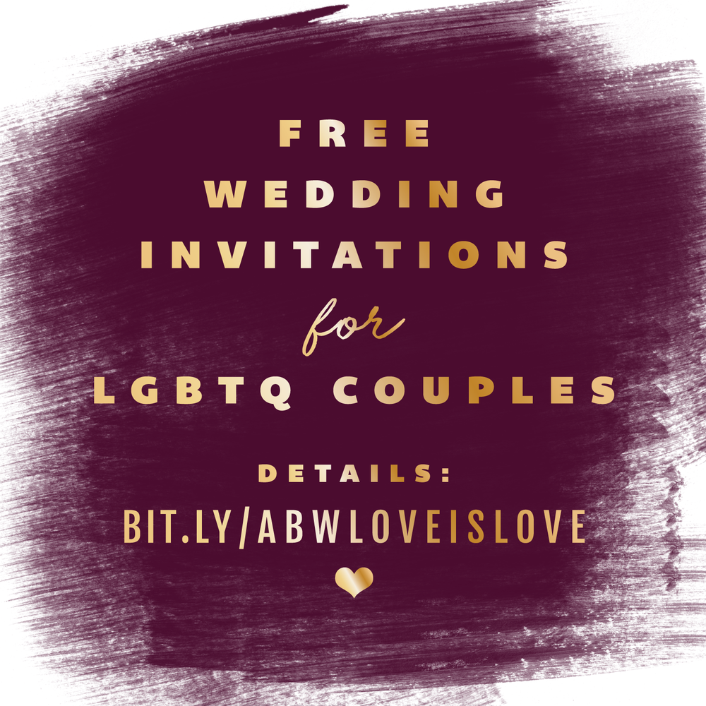lgbtq-wedding-invitations
