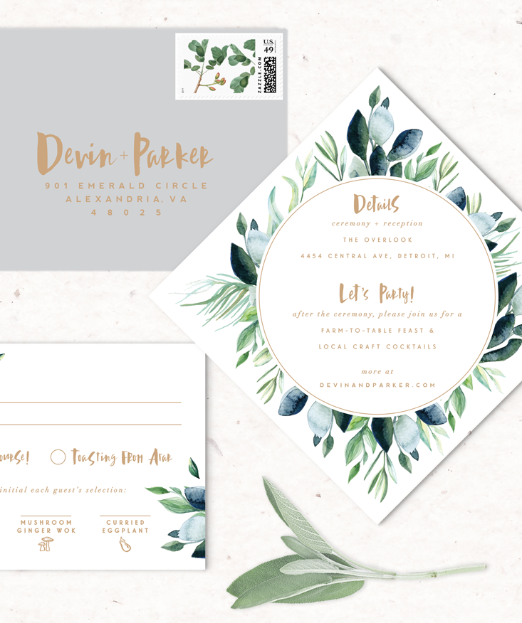 greenery-watercolor-wedding-invite-map-modern.png