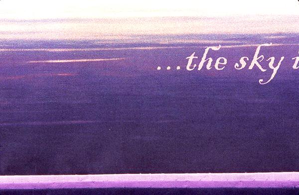 3a sky ocean detail.jpg