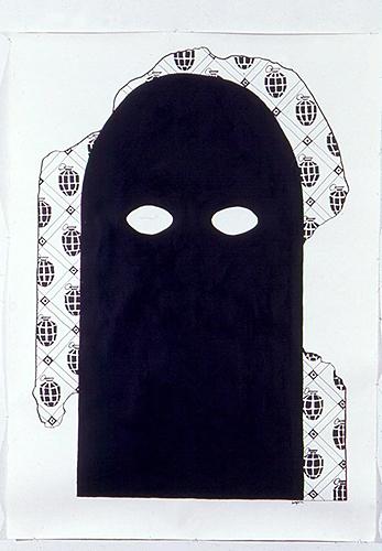 Jihad_3 cc.jpg
