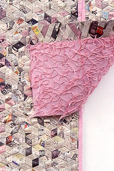 Gays Pink Globally detail cc.jpg