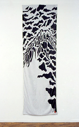 Big Beach Towel cc.jpg