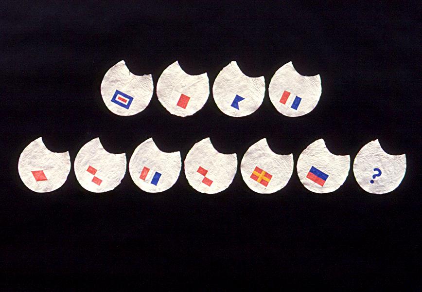 Maritime flags bibs cc.jpg