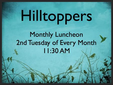 hilltoppers.001.jpg
