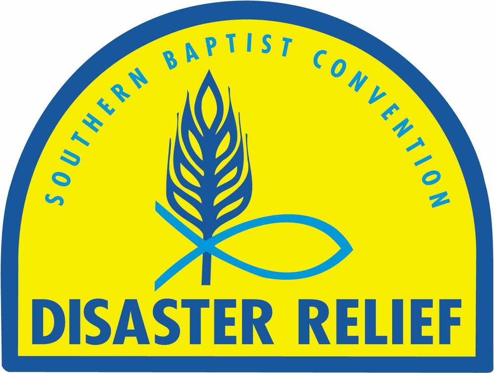 DISASTER RELIEF LOGO 4C1 copy.jpg