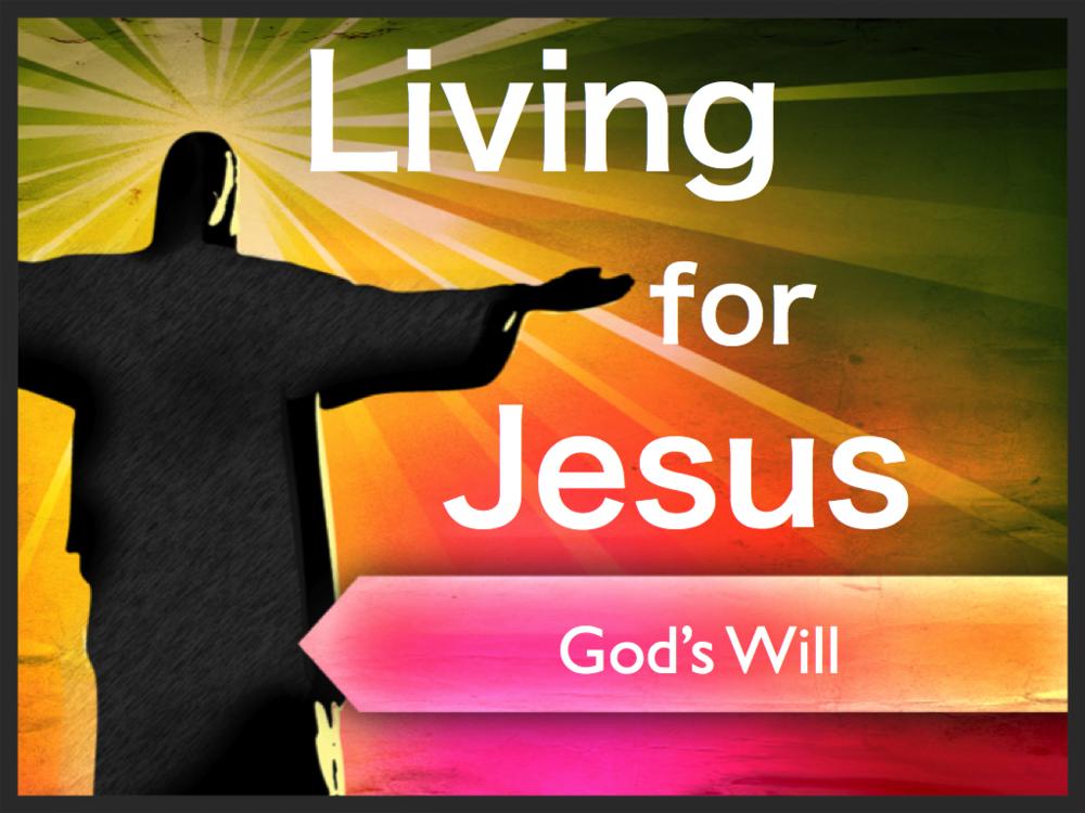 God's Will.001.jpg