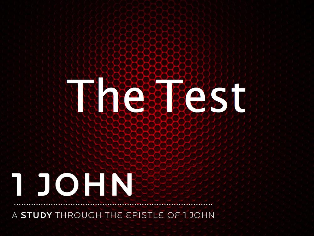 The Test.001.jpg