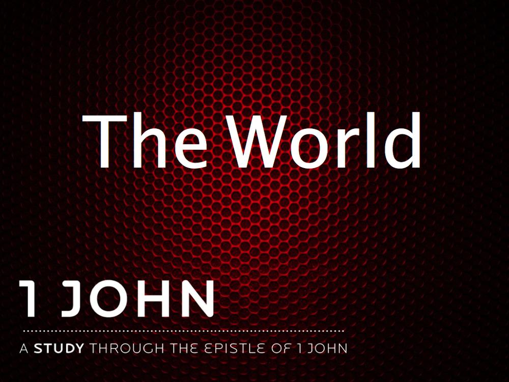 The World.001.jpg