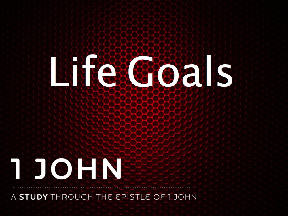 Life Goals.001.jpg