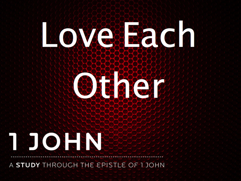 Love Each Other.001.jpg