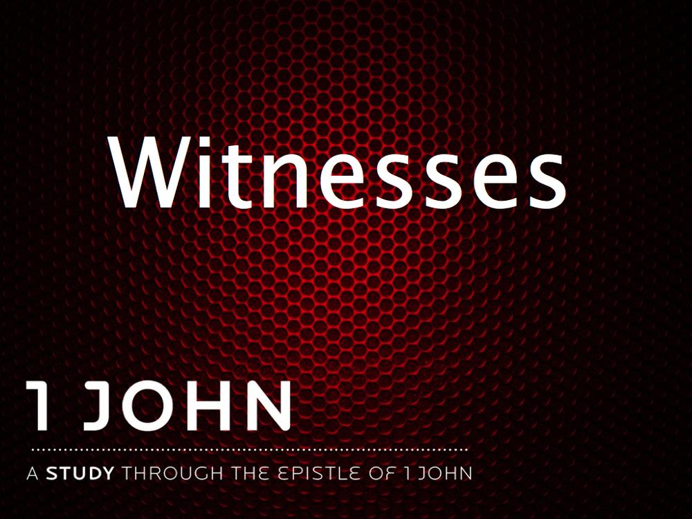 Witnesses.001.jpg