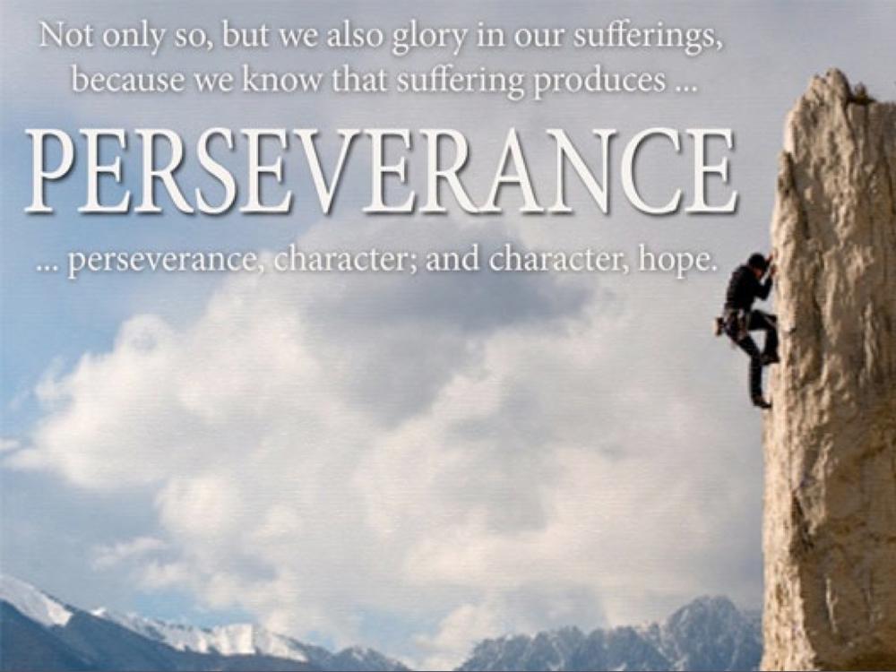 Perseverance.001.jpg