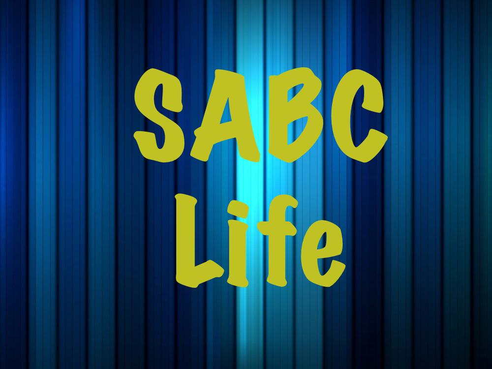 SABC Life.001.jpg