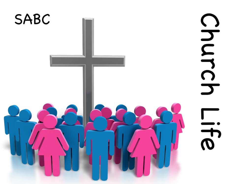 Church Life.001.jpg