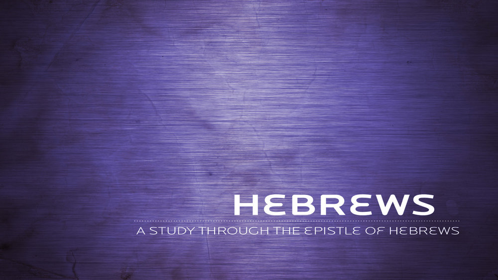 hebrews uversion.jpg