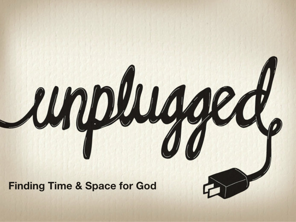 Unplugged.001.jpeg