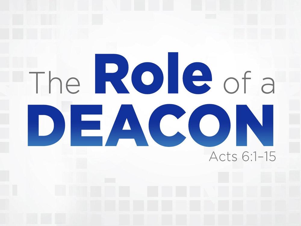 Deacon.001.jpeg