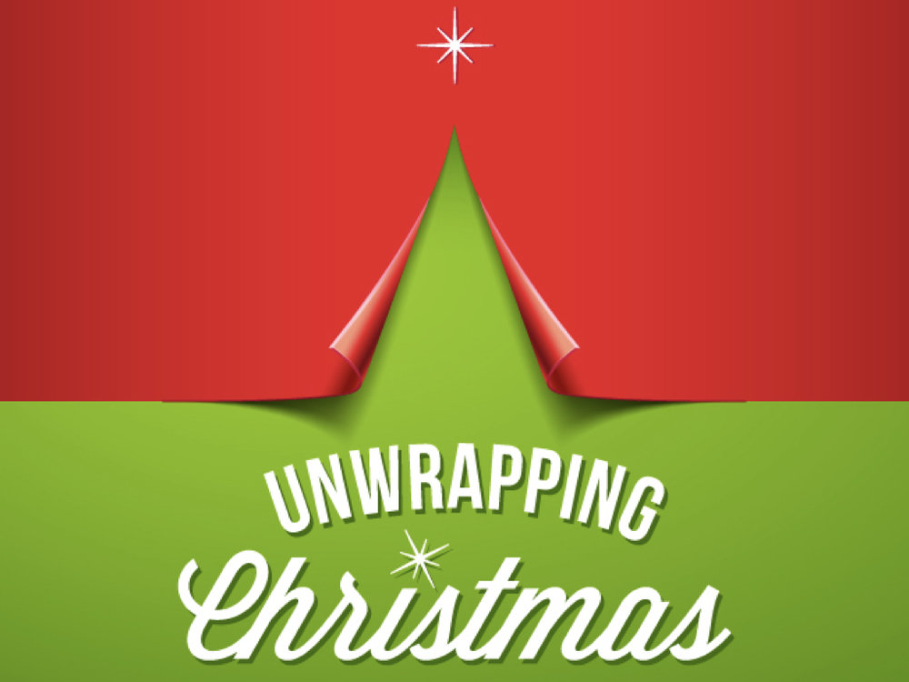 Unwrapping Christmas.001.jpeg