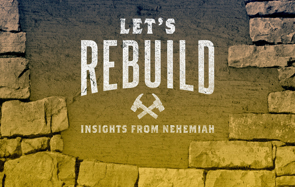 Lets-Rebuild-Sermon-Series-Idea.jpg