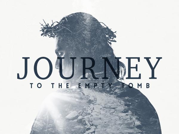 journey_thumbnail.jpg